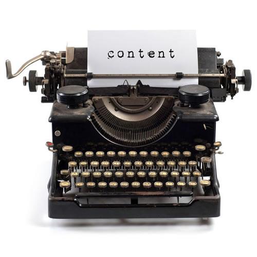 Maak content van hoge kwaliteit: tips uit Google's eigen stijlgids