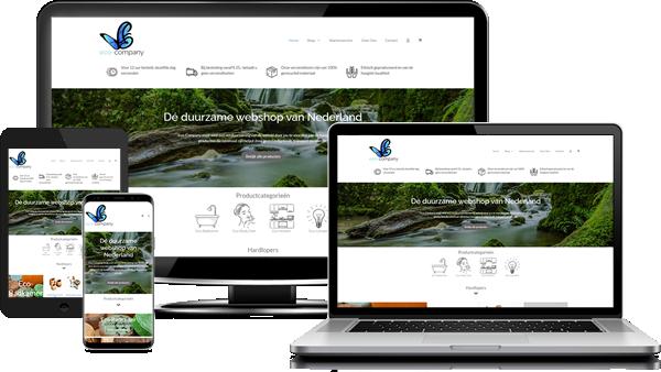 Eco-Company