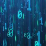 HTTPS, SSL, en het belang van het beveiligen van dataverkeer