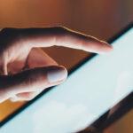 Hoe gebruik je media queries om je website responsive te maken
