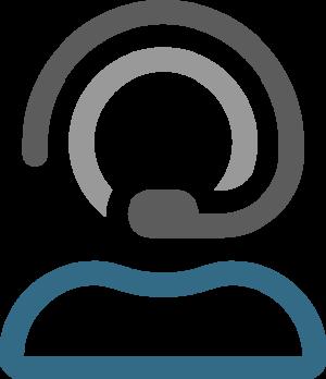 WordPress Hulp en Ondersteuning in Almere