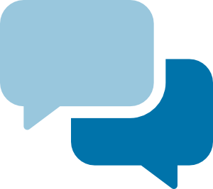 WordPress vagen beantwoord in Almere